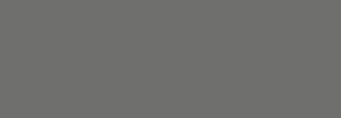 Complemedis Logo